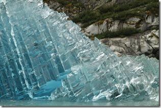 2013-08-17 Dawes Glacier 148 (1024x683)